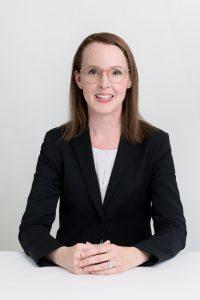 Hanna Laurén