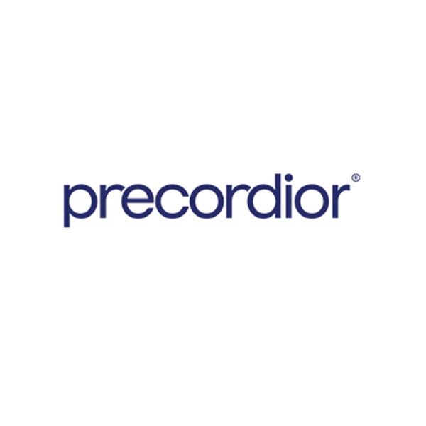 logo_precordior