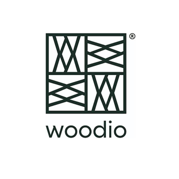 logo_woodio